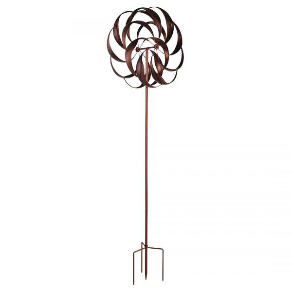 Wind Spinner Windmill
