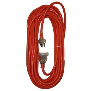 15amp Extension Cord