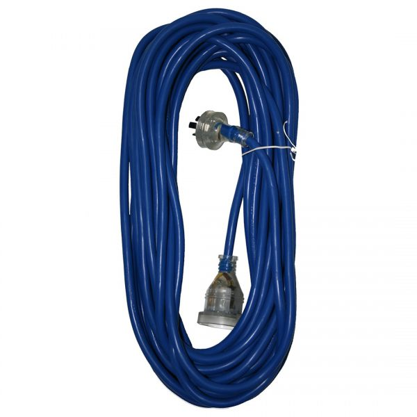 Extension Cord 30 Metre 10 amp Heavy Duty