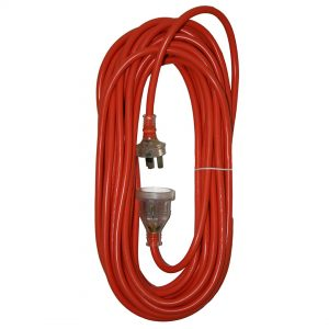 15amp extension cable